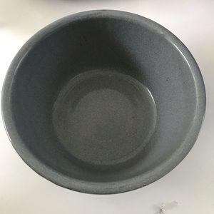 Vintage Graniteware Bowl